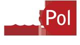 BestPol  Lech Ossowski – Serwis komputerowy  Pomoc IT Outsourcing usług informatycznych pogotowie IT Informatyka dla firm